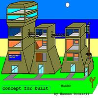 Dookalycraft company fs9.bmp