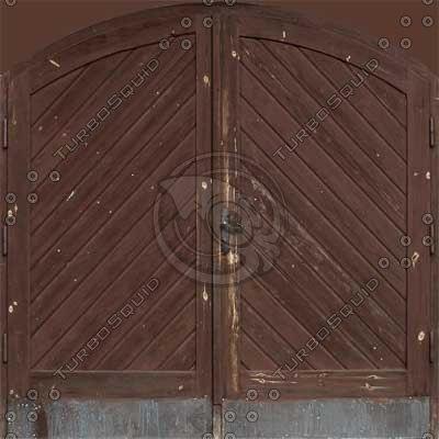 Door_38_01.jpg