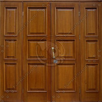 Door_40_01.jpg