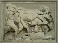 Elgin Marbles Six.jpg