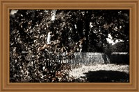 ExCheeseTorpedo_Landscape_Painting.jpg