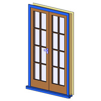 Ext Double-Out Timber-8Lite-RecCovrbd (NZ)