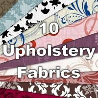 Upholstery_Fabric_Set.zip