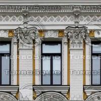 Fasade_01.zip