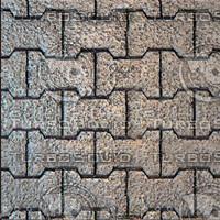 Floor_Sidewalk