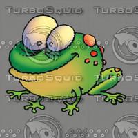 Frog_Jump_900x780_rgb_300dpi.zip