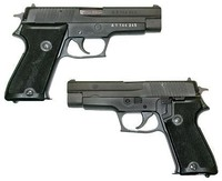 Gun 8.wav