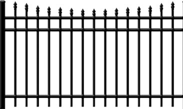 IRONfence_ICON.jpg
