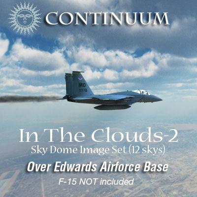 ITC-2-COVER.jpg