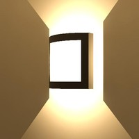 Sconce-Indessa418