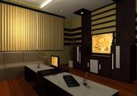 Karaoke room.jpg