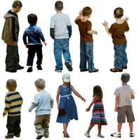 Kids01.zip