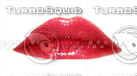 Lipstick 02.psd