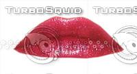 Lipstick 03.psd