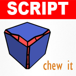 Logo_Chew.jpg