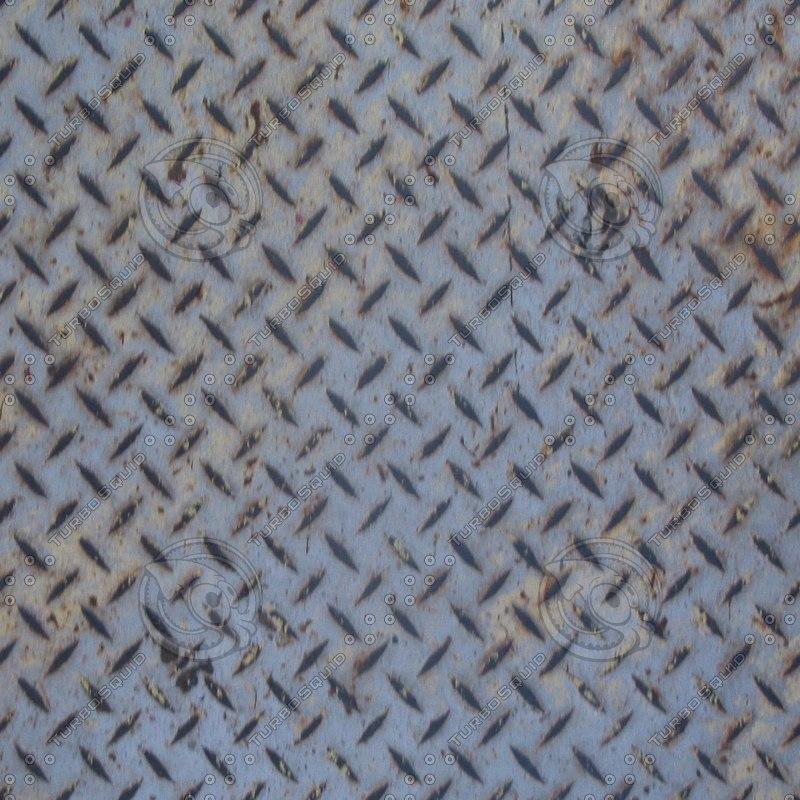 Metal_Grid_01.bmp