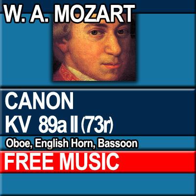 Mozart-Canon-KV89aII-73r.jpg