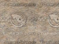 Natural Stone 01.jpg