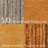 Wood Seamless Textures 02