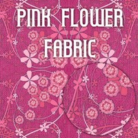 Pink_Flower_Fabric.jpg