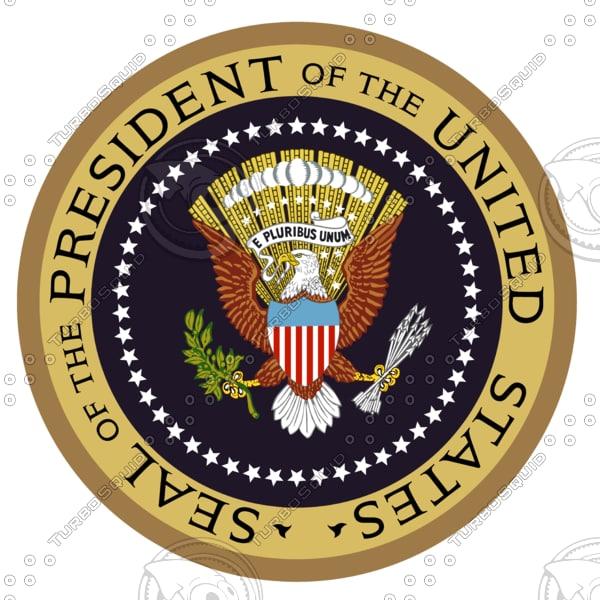 Presidential_seal.psd