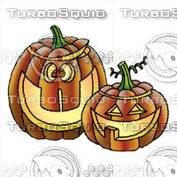 Pumpkin_Duo1_1370x1050_rgb_300dpi.zip