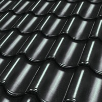 Rooftiles 07.zip