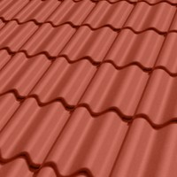 Rooftiles 03.zip