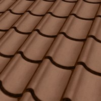 Rooftiles 02.zip