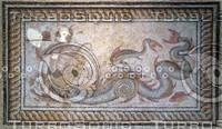 Roman Mosaic One.jpg