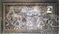 Roman Mosaic Sixteen.jpg