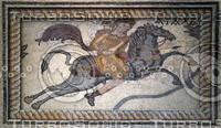 Roman Mosaic Two.jpg