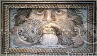 Roman Mosaic Nine.jpg