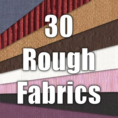 Rough_Fabric_Main.jpg