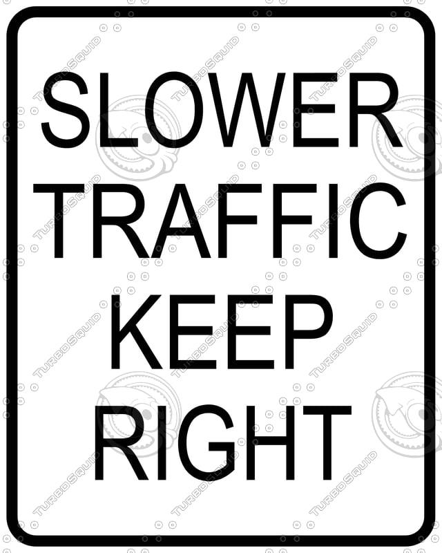 SlowTrafficKeepRight.jpg