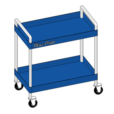 Snap-On KRBC2T 2 Shelf Roll Cart.jpg