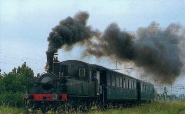 Steam train loop.jpg