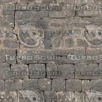 Stone_wall_06.zip