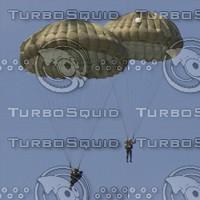 Paratroopers.jpg