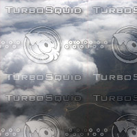 aerial landscape and cloud details.jpg