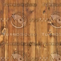Wood Seamless Textures 01