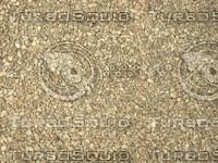 Texture00175.jpg