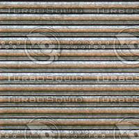 TileTexture00125.jpg