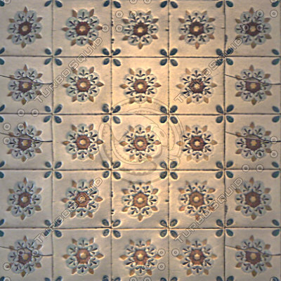Tiles_ArtNouveau_Floral_Preview.jpg
