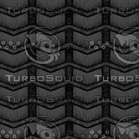 Tire_Tile.jpg