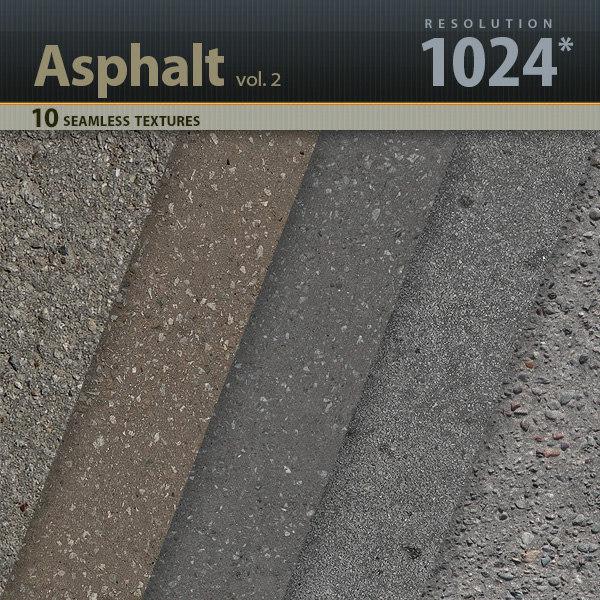 Title_Asphalt_1024x1024_vol_2.jpg
