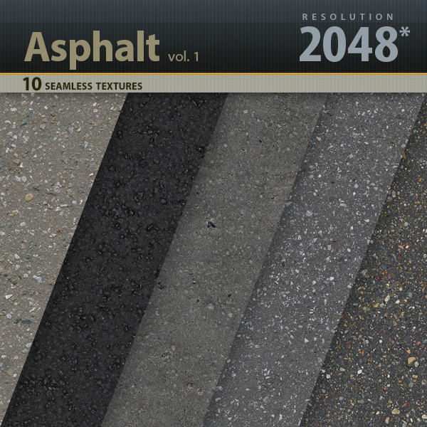 Title_Asphalt_2048x 2048_vol_1-1.jpg