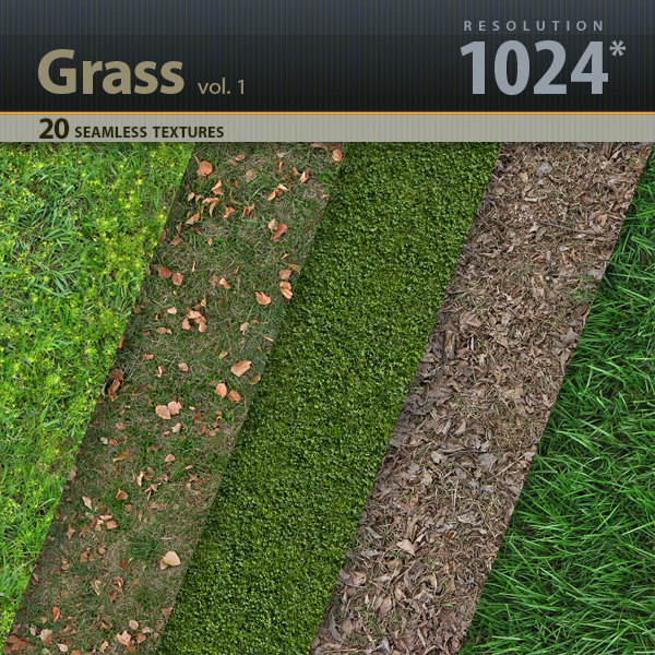 Title_Grass_vol.1_1024x1024.jpg
