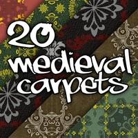 Torpedo_250x250_Medieval_Carpets.zip