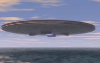 UFO 2.wav